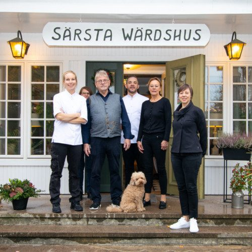 Sarsta_Front